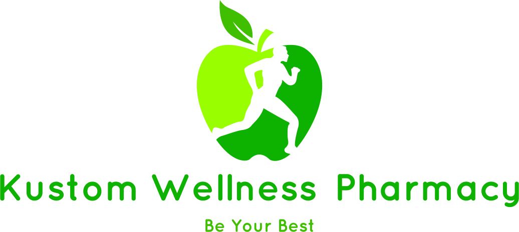 Kustom Wellness