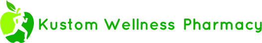Kustom Wellness Pharmacy