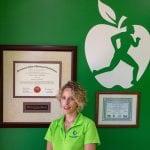 Tracy Kirkpatrick, President Kustom Wellness Pharmacy, Inc
