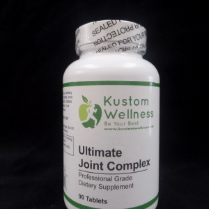 Ultimate Joint Complex