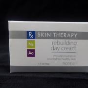Skin Therapy Day Cream
